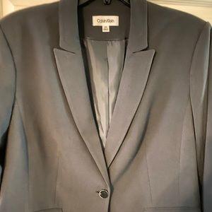 Casual/Dressy Jacket